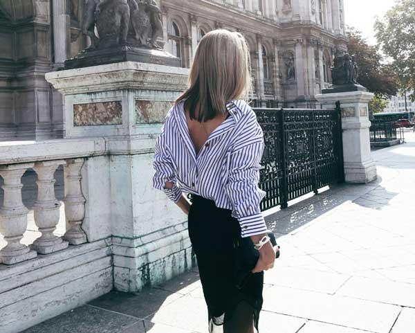 camisa_del_reves_3