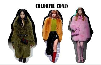 thumbnail_colorfoul