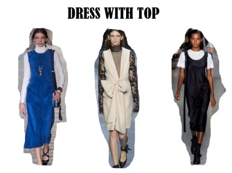 thumbnail_dress w top