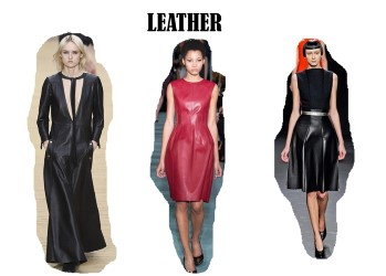 thumbnail_leather
