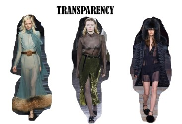 thumbnail_transparency