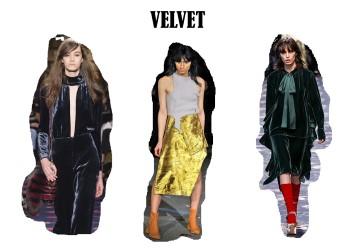 thumbnail_velvet