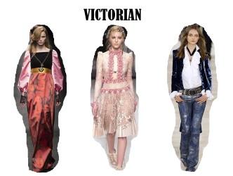 thumbnail_victorian