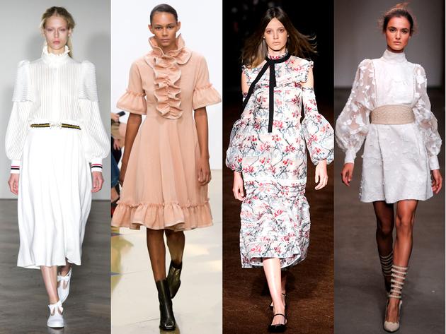 2016-tavaszi-trendek-viktorianus