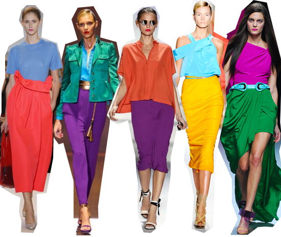 color-block-fashionisima-2