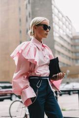 LFW-London_Fashion_Week_SS17-Street_Style-Outfits-Collage_Vintage-Vintage-Roksanda-Christopher_Kane-Joseph-196-1600x2400
