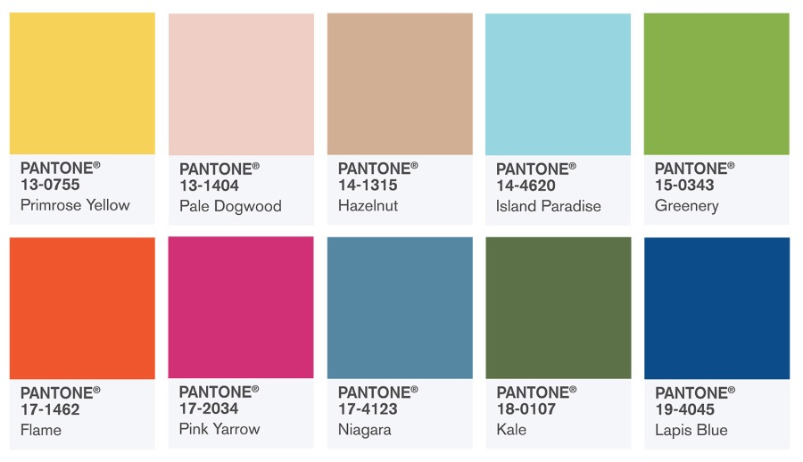 pantone-color-swatches-fashion-color-report-fall-2017-1