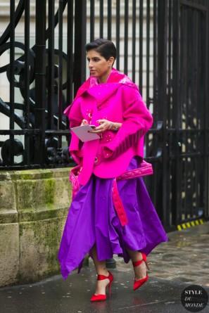 Princess-Deena-Aljuhani-Abdulaziz-by-STYLEDUMONDE-Street-Style-Fashion-Photography0E2A4020-600x900