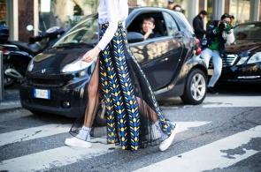 street_style_milan_fashion_week_febrero_2014_iii_601164657_1200x-1398308896