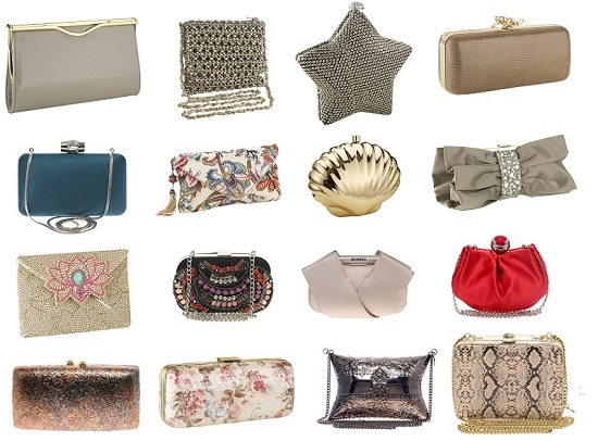 shopping-clutches-fiesta2
