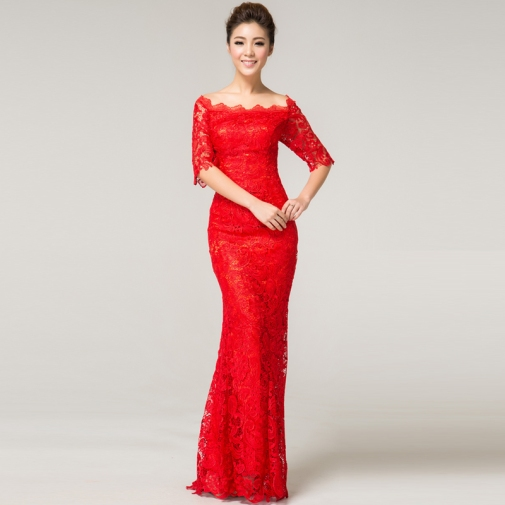 vestidos-de-noche-largos3