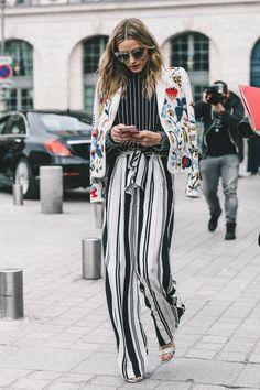 957f3af3b40797d936370bf47e21ecd0--olivia-palermo-street-style-olivia-palermo-dress