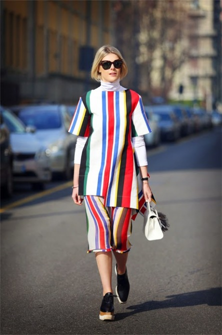 stripes-rayas-prints-estampados-tendencias-trends-primavera_2015-spring_2015-street_style-front_row_blog-5
