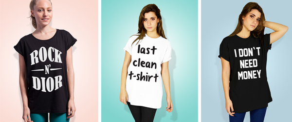 camisetas-frases-de-moda-13shoponline